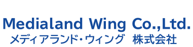 MediaLand Wing Co.,Ltd.